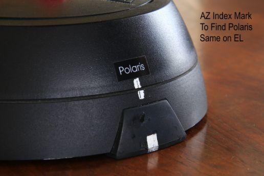 AZ Index Mark for Polaris.JPG