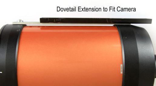 Dovetail Extension.jpg