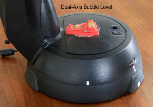Adhesive Bubble Level.JPG