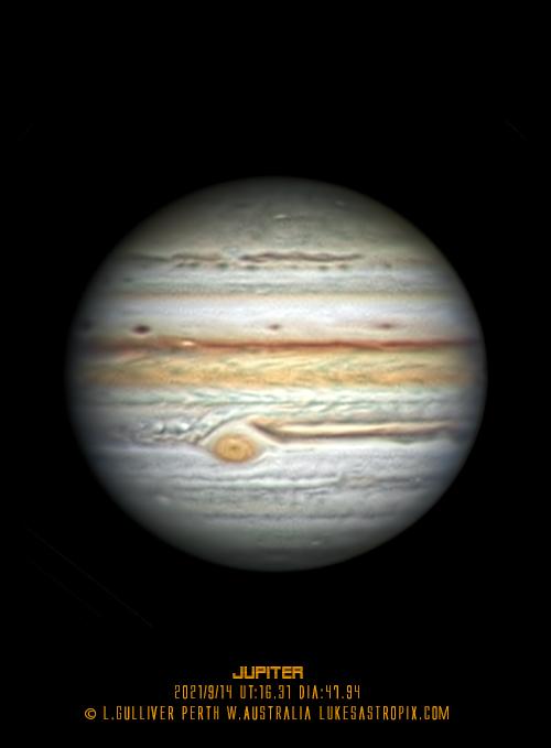2021-09-14-1631_6-Sept14Large-RGB.jpg