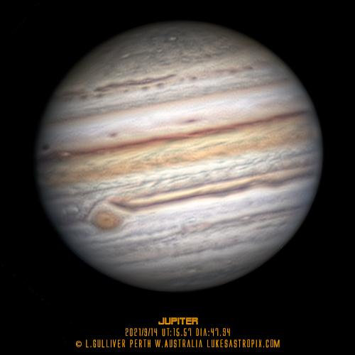 Jupitersuper2.jpg