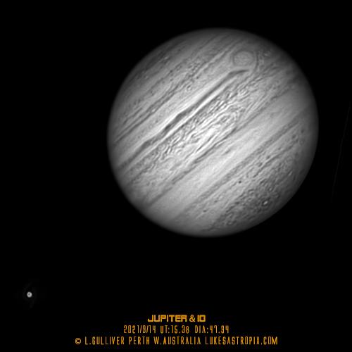 JupitersuperIR.jpg
