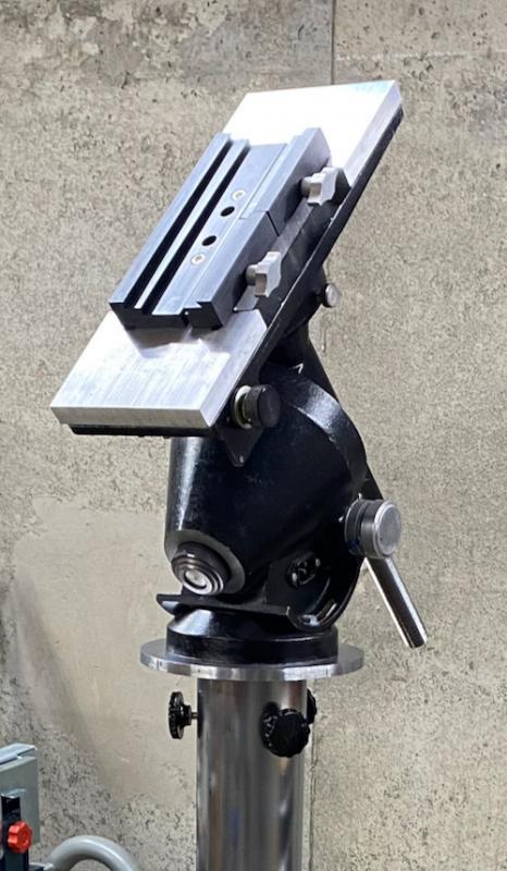 Pedestal - 2.jpeg