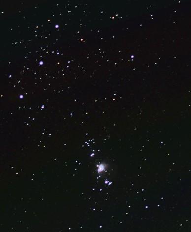M42_1.jpg