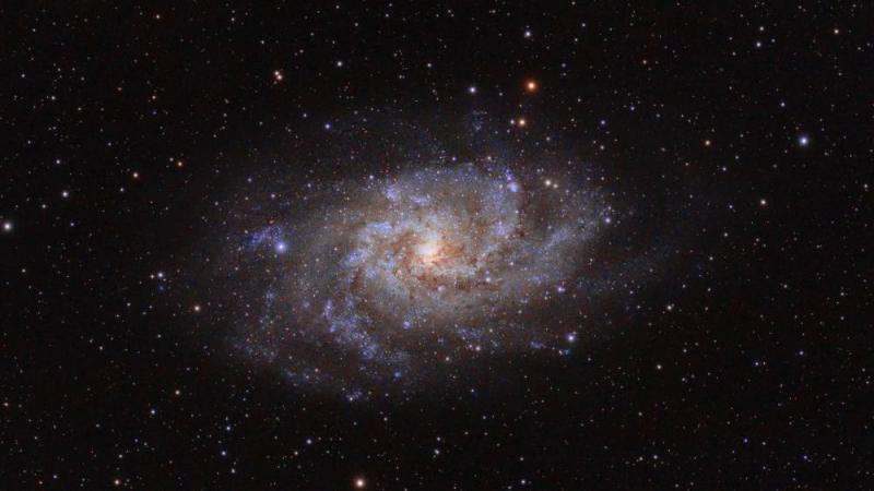 M33_3.jpg