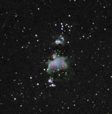 M42_2.jpg