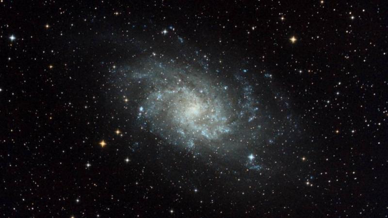 M33_1.jpg