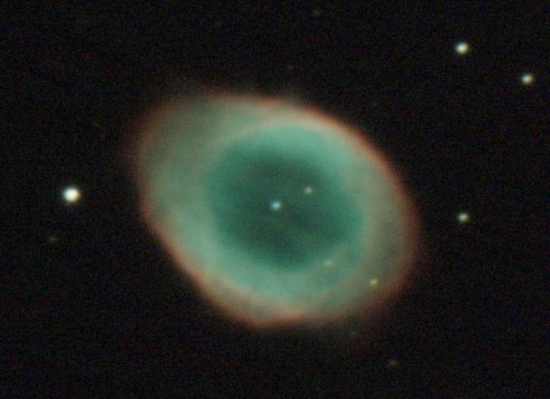 M57_f10.jpg