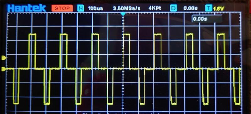 SignalHorizontal2.jpg