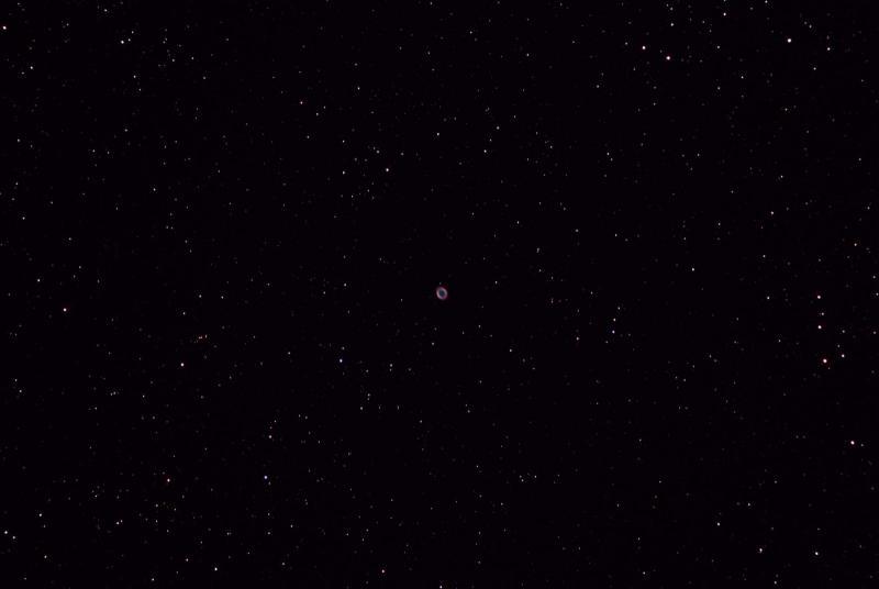 M57_NGC6720_120s_300_2x2_20210905_033942.jpg