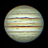 2021-09-06-0743_4-RGB-Jup_lapl4_ap41 r1 r1.jpg