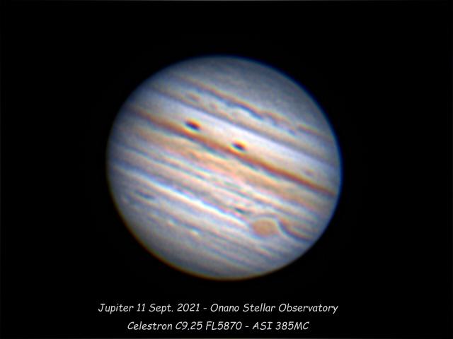 4) Jupiter_C9_BRLW2.5X_Akk_Rx_Pw_text.jpg