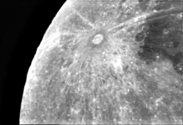 Moon_Bin1_4_12_thn_reg.png