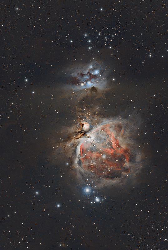 Orion_HDR2_T.jpg