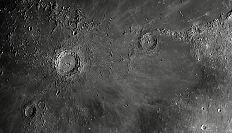 2021-09-17-0146_7-DWC-L-Moon__M__AS_P2_lapl5_ap70wAP.jpg