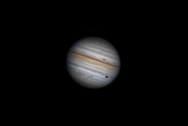 2021-09-18-0217_8-DWC-L-Jup__M__AS_P5_lapl5_ap52_Drizzle15wAP.jpg
