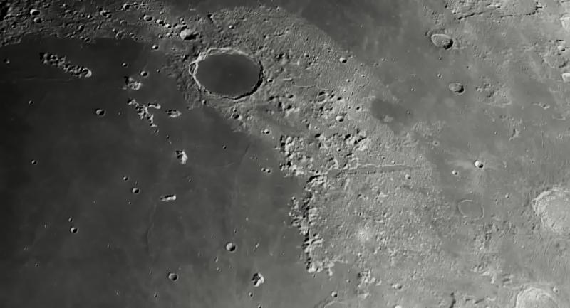 2021-09-17-0154_6-DWC-L-Moon__M__AS_P1_lapl5_ap66wAPIR.jpg