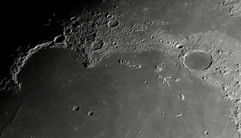 2021-09-17-0148_3-DWC-L-Moon__M__AS_P1_lapl5_ap68wAP.jpg