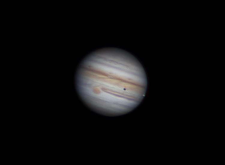 2021-09-19-0531_5-DWC-L-Jup__M__AS_P10_lapl5_ap42_Drizzle15wAP.jpg