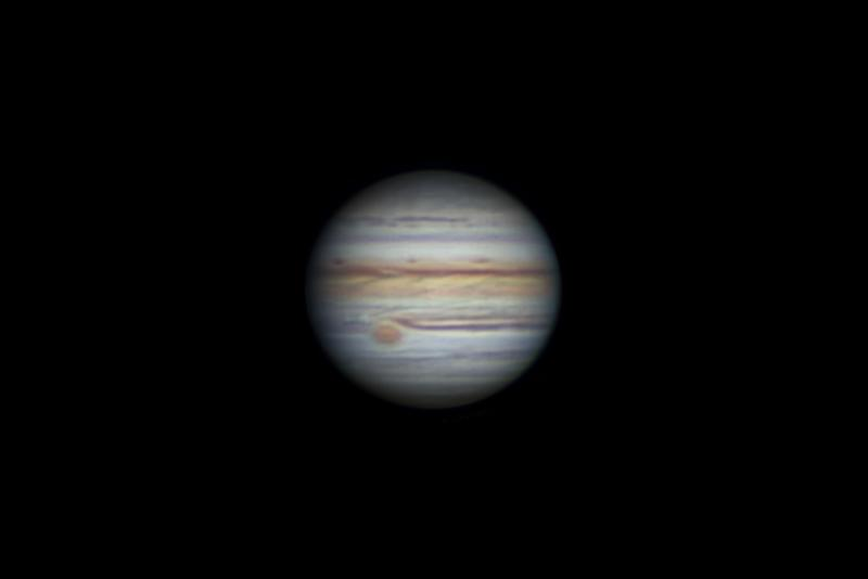 2021-09-17-0345_4-DWC-L-Jup__M__AS_P2_lapl5_ap44_Drizzle15wdrAP.jpg