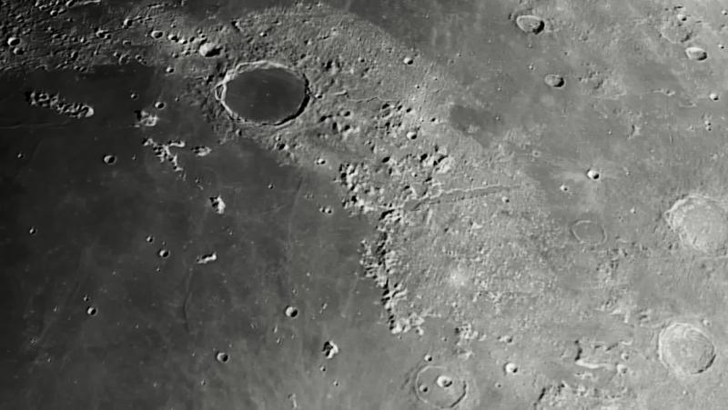 2021-09-17-0149_6-DWC-L-Moon__M__AS_P1_lapl5_ap69wAP.jpg