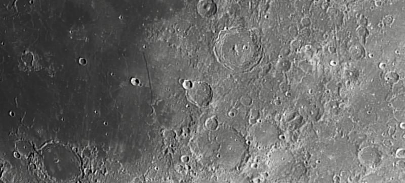 2021-09-17-0141_8-DWC-L-Moon__M__AS_P2_lapl5_ap87wAP.jpg