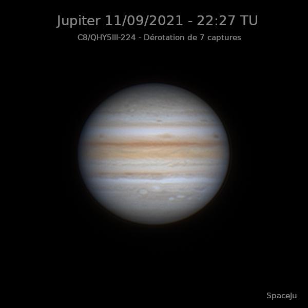 2021-09-11-2227_Jupi.jpg