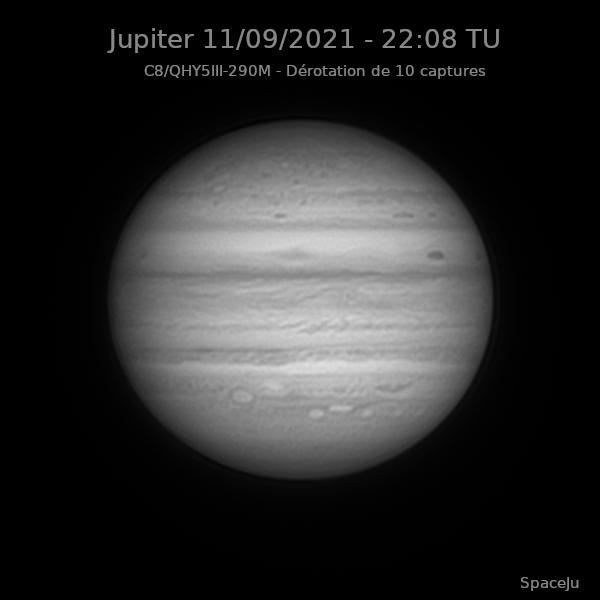 2021-09-11-2208_Jupi mono.jpg
