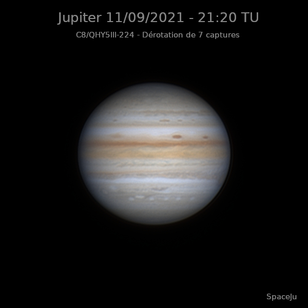2021-09-11-2120_Jupi.jpg