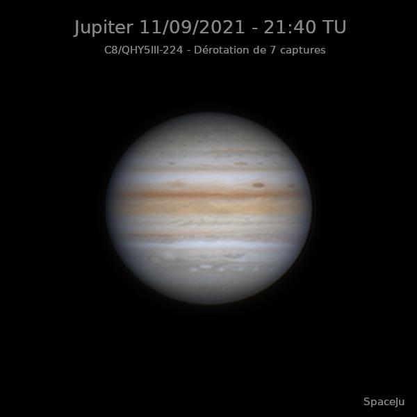 2021-09-11-2140_Jupi.jpg