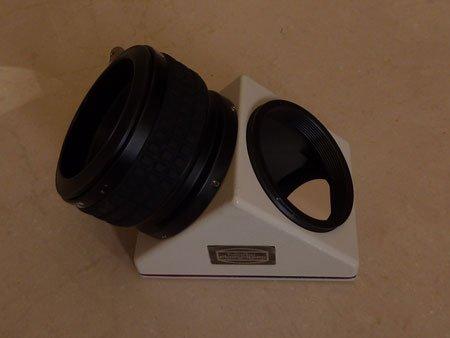 1532A2A3-A15B-4B13-BD66-D93094DC9680.jpeg