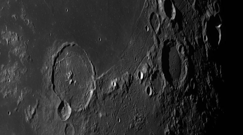 2021-09-18-1217_6-2R-2_Moon_AS_P28_lapl5_ap140-DN.jpg