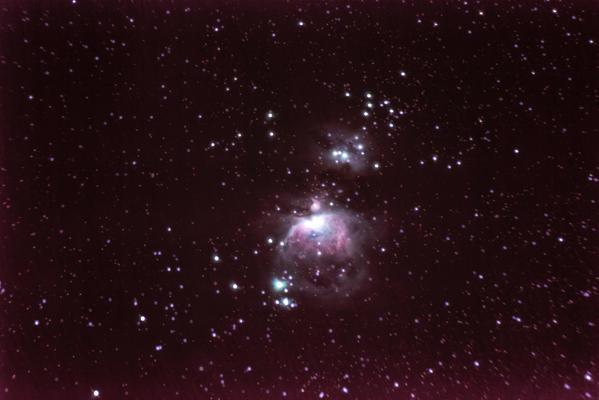 M42-1.jpg