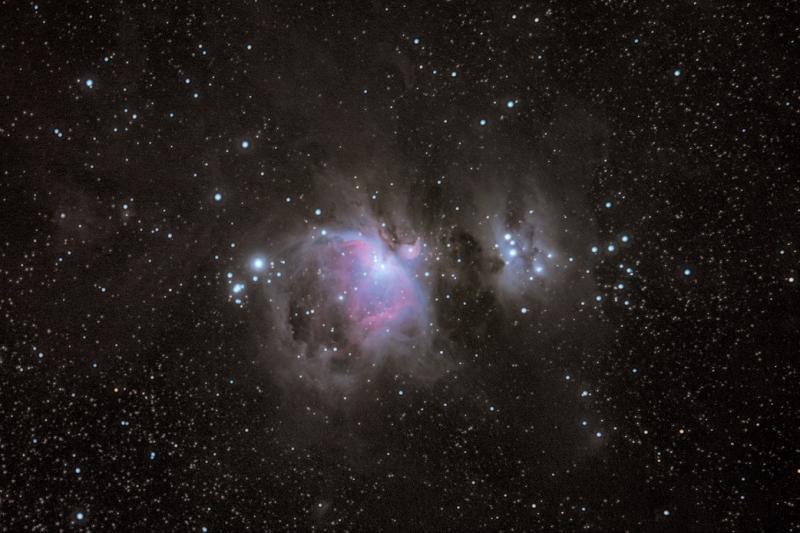 M42-3.jpg