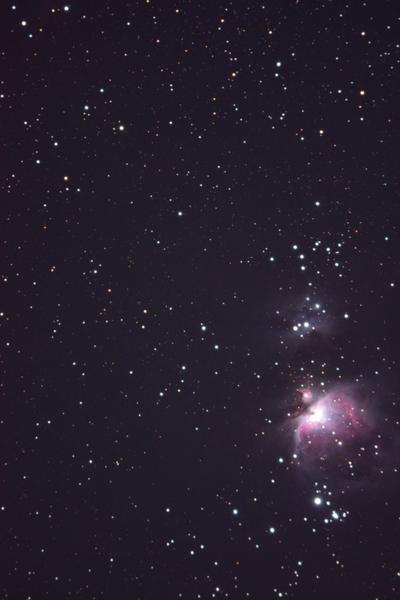 M42-2.jpg