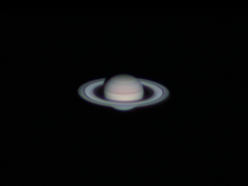 Saturn 9-26_Tv115s_800iso_1024x680_20210926-21h51m34s r6.jpg