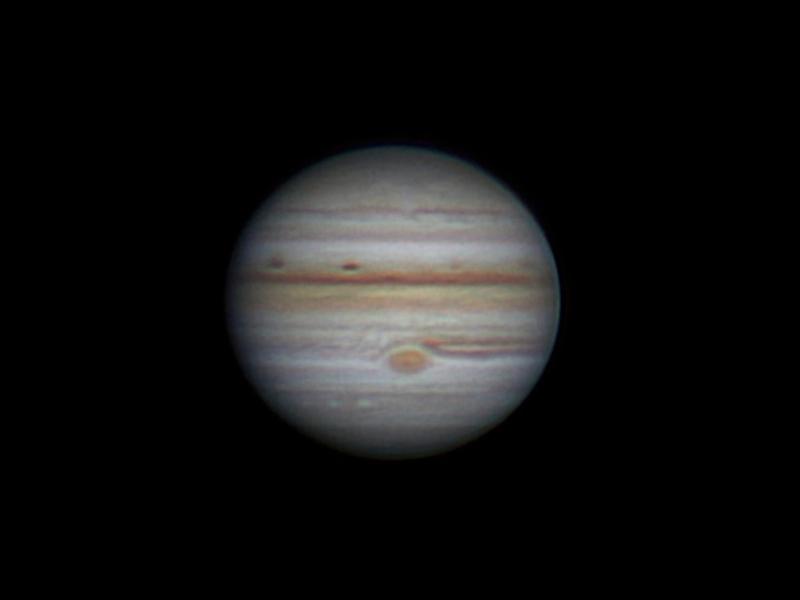 Jupiter 9-26_Tv1160s_1600iso_1024x680_20210926-22h48m28s_pipp_lapl5_ap51.jpg