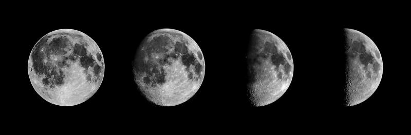 Moon composite small.jpg