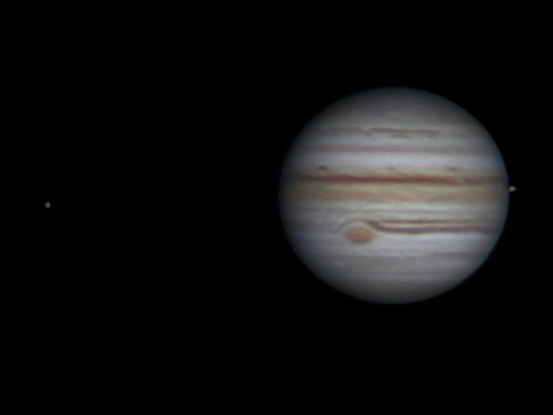 Jupiter Io Europa crop 9-26-21_Tv1160s_1600iso_1024x680_20210926-22h09m46s.jpg