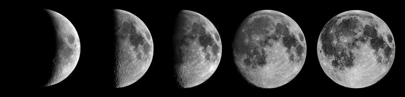 Moon Composite 3 small.jpg