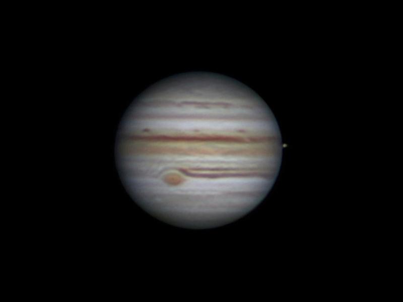 Jupiter Io 9-26-21_Tv1160s_1600iso_1024x680_20210926-22h09m46s.jpg