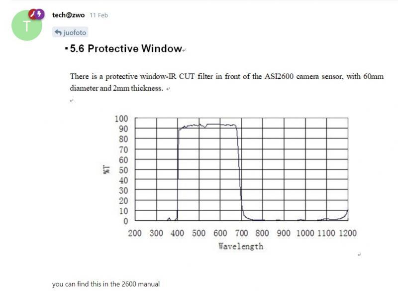 Screenshot 2021-09-20 111603.jpg