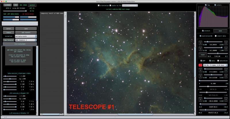Tel 1 Screen Shot 2021-09-21 at 9.48.23 AM.jpg