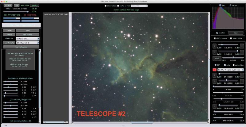 Tel 2 -  -Screen Shot 2021-09-21 at 9.45.28 AM copy.jpg