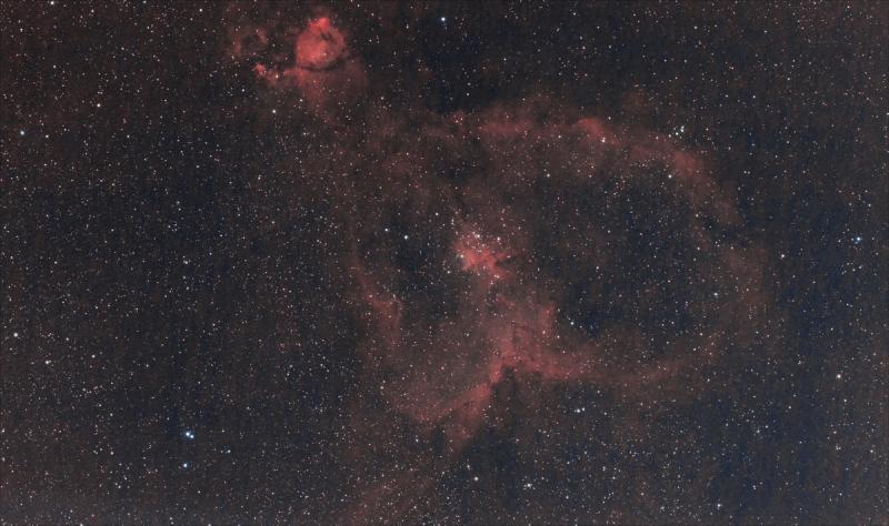 IC1805.jpg