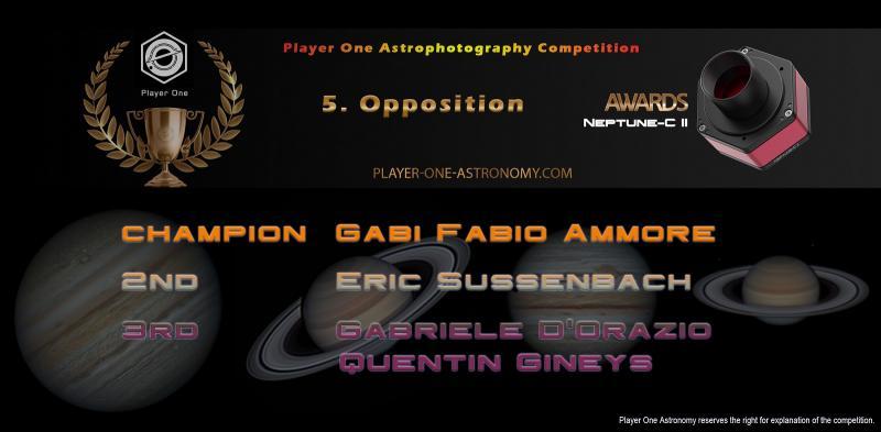 Aug-award-8.jpg