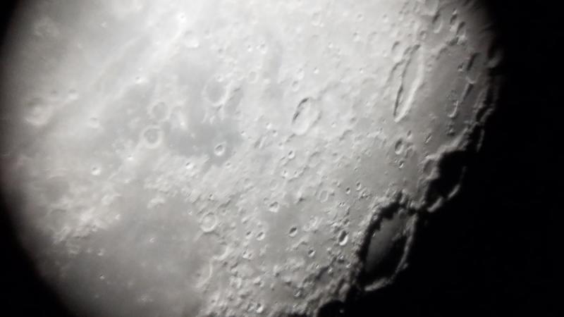 cell phone moon.jpg