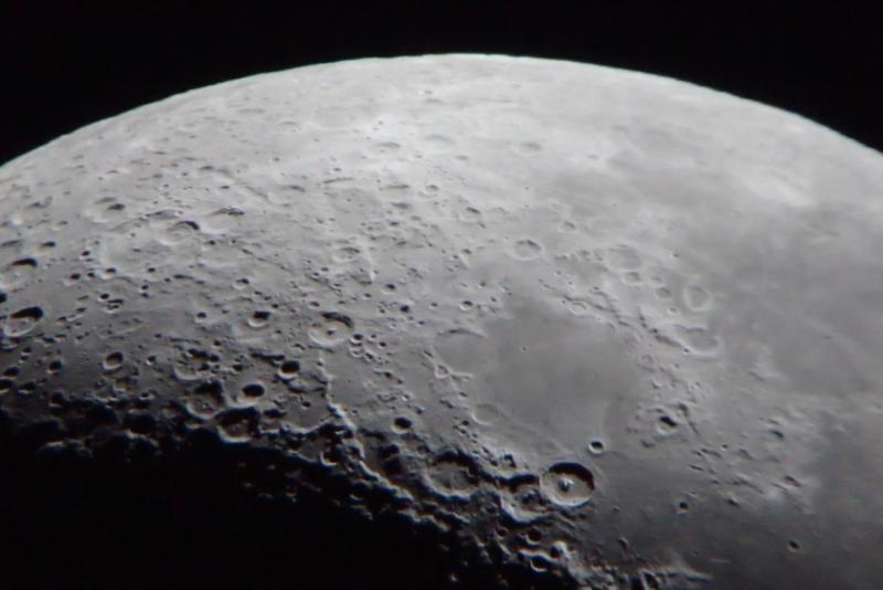 resuced moon.JPG