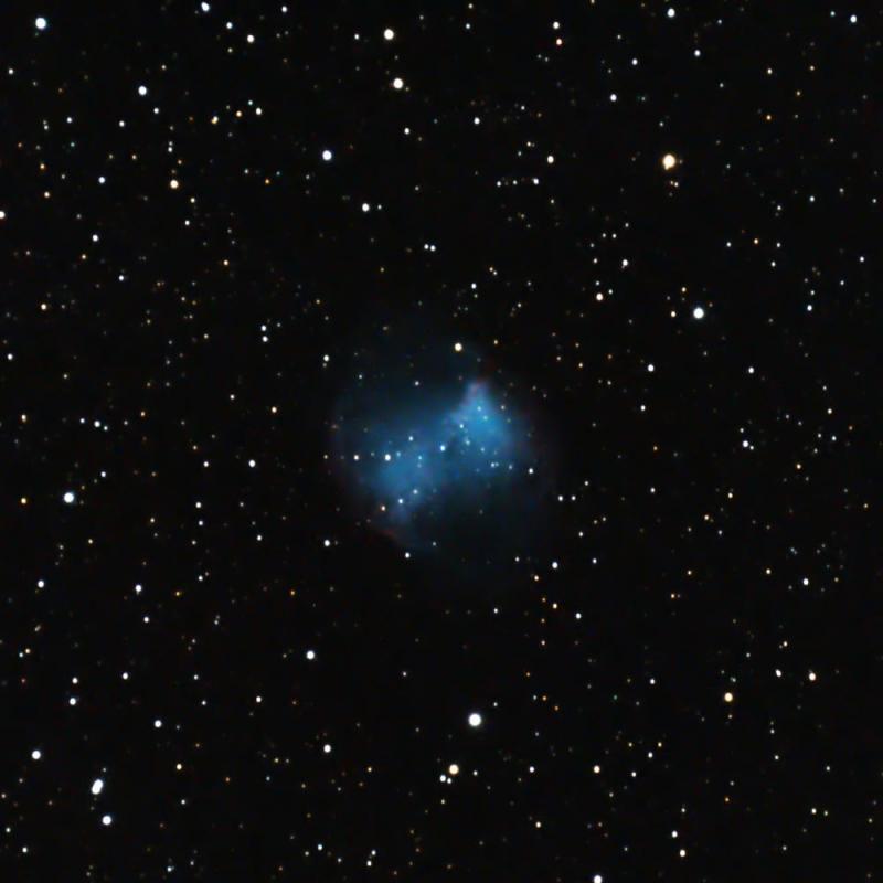 Messier-27-30s-f12.7-iso1600-1300mm-30frames_stacked-bge-pcc-histauto-histadj-20210627.jpg