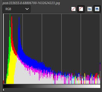 histogram-log-scale.jpg